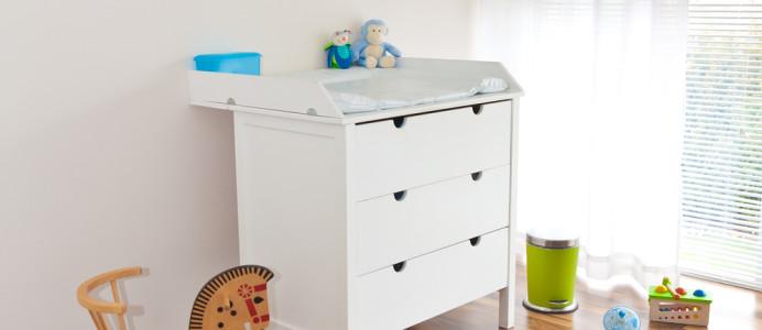 Babymöbel-babyzimmer-einrichten-damit-es-perfekt-wird