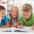 Lesen-lernen