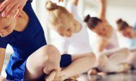 Hobbys für Kinder und Freizeitbeschäftigung
