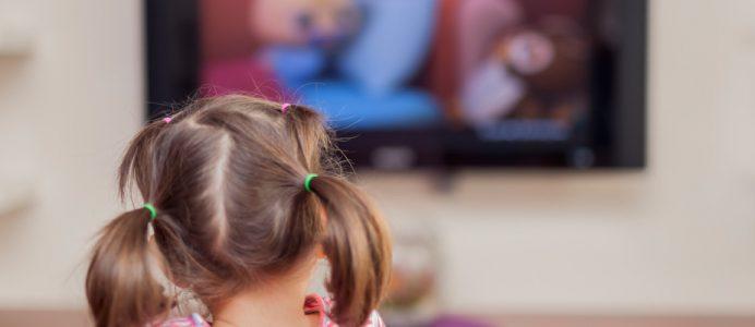 Wo kann man Serien für Kinder online streamen und worauf ist zu achten?