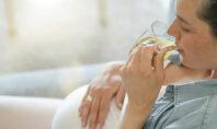 Diese Schwangerschaftstees helfen bei der Geburtsvorbereitung